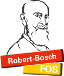 Städtische Robert-Bosch-Fachoberschule Wirtschaft