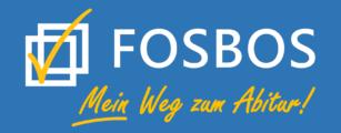 Logo blau mit Claim_dunklerer Goldton