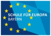 Logo_Europa-Urkunde